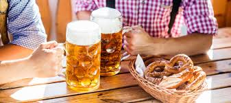 50 Things to Do During the 50th Kitchener-Waterloo Oktoberfest