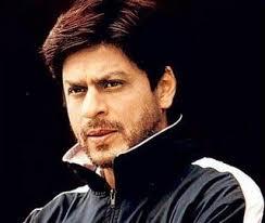 Ciné-club : <b>Shah Rukh Khan</b> Le capitaine indien musulman d&#39;une équipe <b>...</b> - cine-club-shah-rukh-khan-L-5