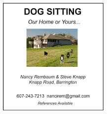 pet sitting flyers related keywords suggestions pet sitting pet sitting flyers advertise a service this printable