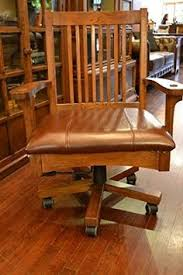 swivel office chair office chairs and offices on pinterest chesterfield presidents leather office chair amazoncouk