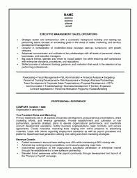 enterprise s executive job description enterprise s enterprise s executive job description enterprise s executive job description
