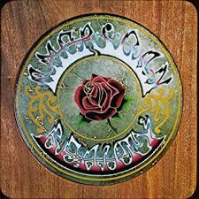 <b>GRATEFUL DEAD</b> - <b>American</b> Beauty - Amazon.com Music