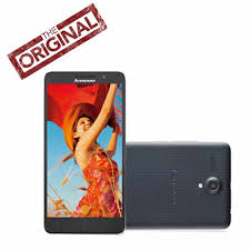 100% New Original <b>Lenovo A616</b> Phone 4G LTE MTK6732 <b>Android</b> ...