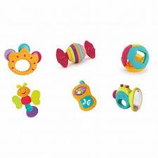 Игрушки для малышей – купить по низким ценам с доставкой по ...