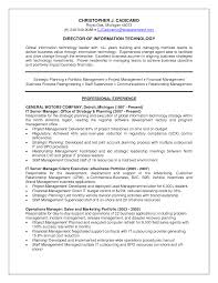resume planning officer officer resume cosmetology resume event and office of strategy and planning it program manager resume