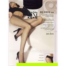 <b>Колготки Sisi</b> купить в интернет-магазине Nasocks.ru. Шикарные ...