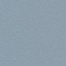 <b>Канва Zweigart 3984</b> Murano Lugana цвет 5106 шир 140 32ct ...
