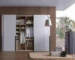 bedroom wall wardrobe design furniture designs bedroom wardrobes design bedroom furniture sliding door wooden almirah wardrobe admirable design mirrored closet door