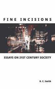 fine incisions selected essays on st century society fine incisions site copy
