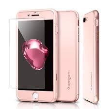 Чехлы для iPhone 8 и iPhone 8 Plus купить недорого в интернет ...