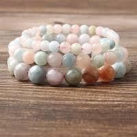 <b>Natural</b> bracelet4 - Shop Cheap <b>Natural</b> bracelet4 from China ...