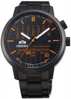 <b>Orient</b> ER2L001B – купить наручные <b>часы</b>, сравнение цен ...