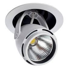 <b>Светильник встраиваемый Arte Lamp</b> Natale A3110PL-1WH ...