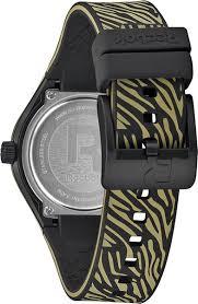 Наручные <b>часы Reebok RC</b>-<b>IRR</b>-<b>L2</b>-<b>PBI2</b>-<b>B2</b> — купить в интернет ...