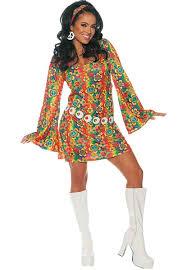 <b>Sexy</b> Costumes for <b>Women</b>