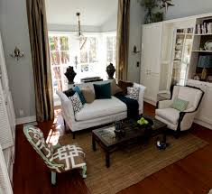 Modern Victorian Living Room Modern Victorian Decorating Idea Home Decor Designing