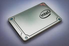 Обзор <b>SSD</b>-<b>накопителя Intel SSD</b> 545s: и снова <b>Intel</b> Inside ...