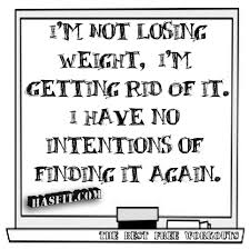 quotes about losing weight | Tumblr