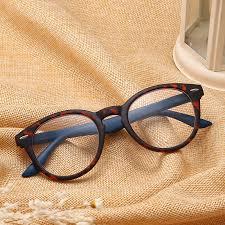 J N <b>Fashion</b> Colors <b>Unbreakable Reading Glasses</b> Women Men ...