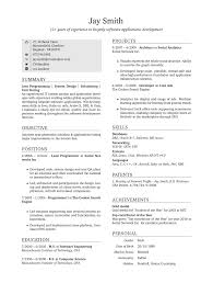 traditional resume traditional resume template sample resume how resume one one page resume template sample format creative resume