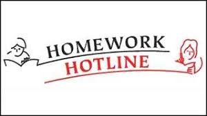 Homework Help Hotline   Buy Essays by Online Writers
