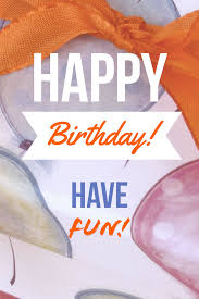 online card maker create custom greeting cards adobe spark birthday greeting card example custom birthday greeting card