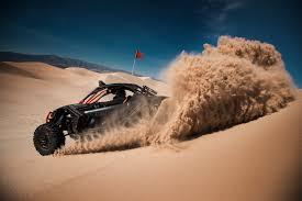 <b>Maverick</b> X3 Xrs - Triple <b>Black</b> - Dune 1 - Rub Alkhali Desert Tourism ...