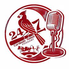 Cardinals Nation 24/7 Podcast