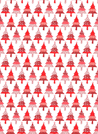 printable christmas papers happy holidays christmas printable paper 18