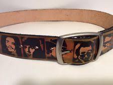 <b>Famous Belts</b> for <b>Men</b> for sale | eBay