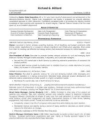 resume for retail owner create professional resumes online for resume for retail owner 3 retail store manager resume samples examples resume sample word processor