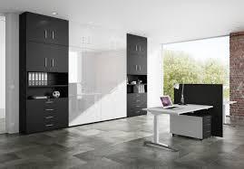 modern wooden cupboard designs home office design ideas computer furniture amazing home office furniture