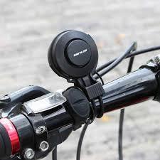 <b>GUB Q</b> 210S Rechargeable Waterproof Loud Volume Cycling ...