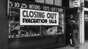 world war ii stuff you missed in history executive order 9066 ese internments