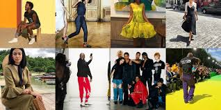 What It's Like to Be a <b>Black Designer</b> in America Right Now ...