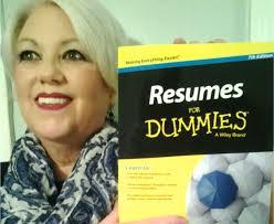 Resume Writer Raleigh Nc Essay Writing Service Essayerudite Custom Writing Your Resume Because It Isnt Working