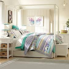 100 girls room designs tip pictures bedroom girls bedroom room