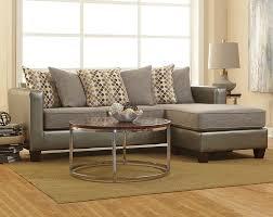furniture sets for living room