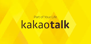 KakaoTalk: Free Calls & Text - Apps on Google Play