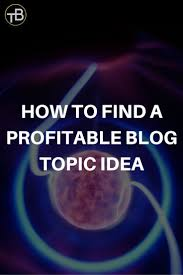 best ideas about blog topics blog blog tips and 17 best ideas about blog topics blog blog tips and starting a blog
