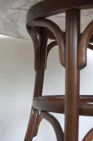 vintage bistro dining table dsc  dsc  e dsc