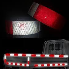 <b>5cmx10m</b> Car <b>Reflective Material Tape</b> Sticker Automobile ...