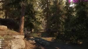 Enhanced Vanilla <b>Trees</b> at Skyrim Nexus - mods and community