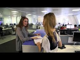 httpmorganlovellcouk take a tour of firstrands new london office and see how the workplace encourages collaboration innovation and team spirit buying 6600000 office space maze