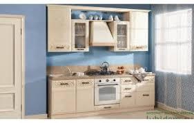 <b>Кухни</b> в стиле <b>прованс</b>
