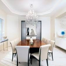 white art deco dining room with chandelier art deco dining 13
