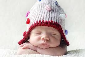 Resultado de imagem para Bebes engraçados