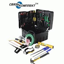SK-51 - <b>универсальный набор инструментов</b> цена, купить в ...