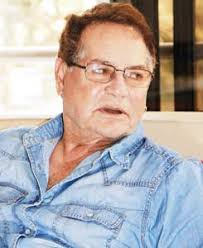 ... sigh of relief as their upcoming film, the remake of 1973-cult hit Zanjeer has received the court's green signal for its release this Friday. Salim Khan ... - Salim-Khan