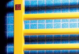 Купить водяные и электрические <b>полотенцесушители Neoinox</b>